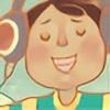 Aihara's avatar