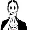 AIHP95's avatar