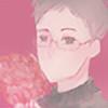 aiiaka's avatar