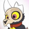 aIIbadbadgers's avatar