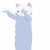 Aiieve's avatar