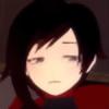 aIIigaytor's avatar