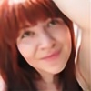 Aiiir's avatar