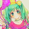 aIIison's avatar