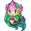 Aiik0's avatar