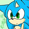 aiikitty's avatar