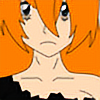 Aiiko-Kurosakii's avatar