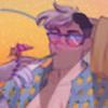 Aiionexx's avatar