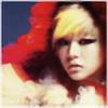 aiiro-hime's avatar