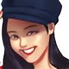 aiisblueapple's avatar