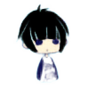aiishii's avatar