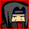 AiishiteruxSasaki's avatar