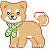 AIIuring-Adopts's avatar