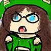 AiiyaGoesRawr12-5's avatar
