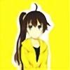 aiiyuu's avatar