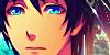Aijima-Cecil-fc's avatar