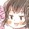 Aijo-no-komotta's avatar