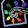 aijoart's avatar