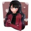 aijouhana's avatar