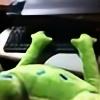 aik127's avatar