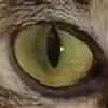 AIK13's avatar