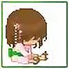 aika-kuroda's avatar