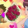 AikaArata's avatar