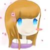 AikaChieko's avatar