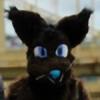 AikaCoonCat's avatar
