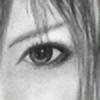 AiKagiSAN's avatar