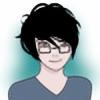 Aikaibyou's avatar