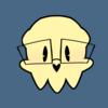Aikaikaik's avatar