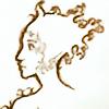 AiKaminary's avatar
