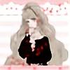 AikaMiyue's avatar