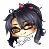 AiKandii's avatar