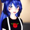 AiKanekoo's avatar