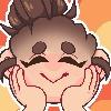 Aikansei's avatar