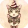 aikaparanoid's avatar