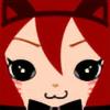AikaSG's avatar