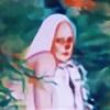 aikaTiamant's avatar