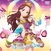 Aikatsumademecute's avatar
