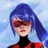 AikatsuPowa's avatar