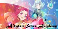 AikatsuStarsAcademy's avatar