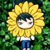 aikawamisaki's avatar