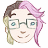 Aikaze-soungu's avatar