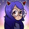 Aikeira's avatar