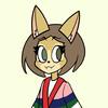 Aikeji's avatar