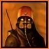 aikenfrost's avatar
