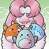 AikenLugiA's avatar