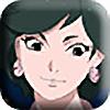 Aiki-Kazuma's avatar